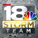 WETM 18 Storm Team MyTwinTiers icon