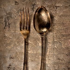 Portrait of a Spoon & Fork.jpg