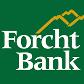 Forcht Bank – Mobile Banking
