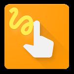 Google Gesture Search 2.1.5 Apk