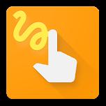 Google Gesture Search apk thumbnail