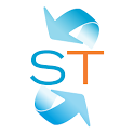 Sidetrade Mobile icon