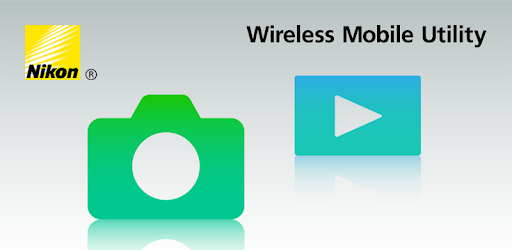 WirelessMobileUtility 1 6 2 3001 apk download for Android • com