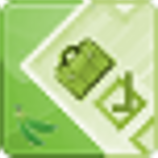 Checkmark Packlist