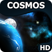 Cosmos wallpapers HQ