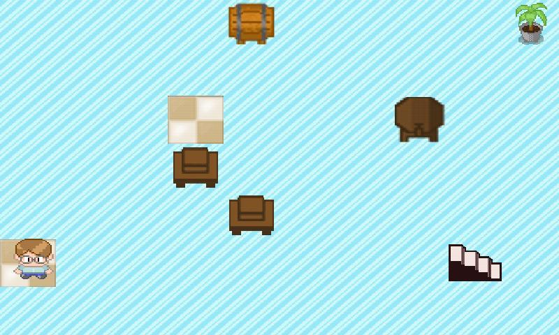 Plumbing Paradox - screenshot