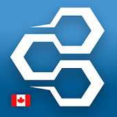 Symbility Mobile Claims Canada