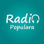 Radio Muzica Populara
