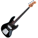 BASS WAR - bass guitar tuner icon