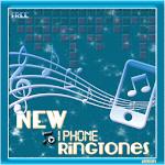Best IPhone Ringtones - New