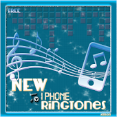 Best IPhone Ringtones - New