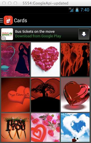 【免費生活App】Feb14 Wishes-APP點子