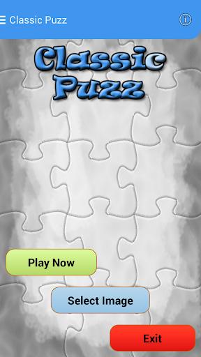 Classic Puzz