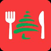 Lebanon Diner