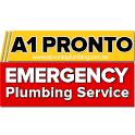 A1 Pronto Plumbing