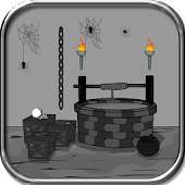 Escape Dungeon Breakout 1