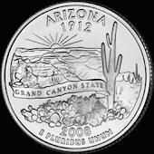 Flippin Coin