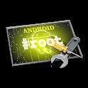 KindleFree (Free) icon