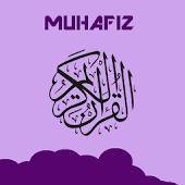 Muhafiz Quran