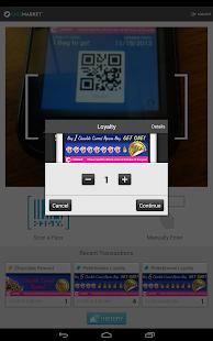 【免費商業App】PassMarket Store-APP點子