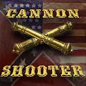 Bataille de Gettysburg: Canons