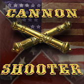 Gettysburg Cannon Battle USA