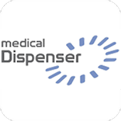 Medical Dispenser QR