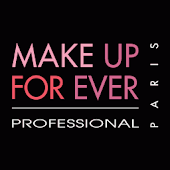 MakeUpForEver Pocket Studio FR