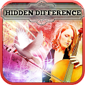 Difference - Symphony of Light icon