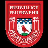 FF Pfeffenhausen