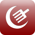 zabihah for Android icon