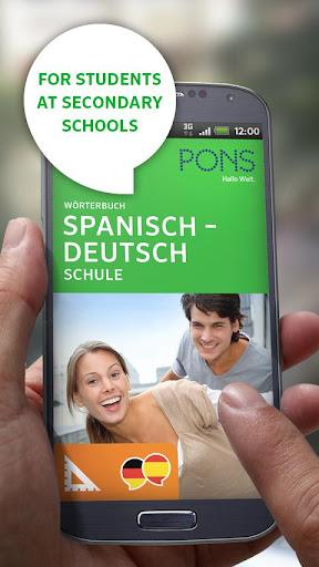 SpanishGerman SCHOOL