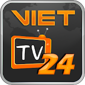 HtvOnline - Android Box