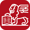 BancaGenerali icon