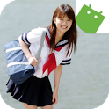 BeautifulJapaneseSeifuku vol.4 icon
