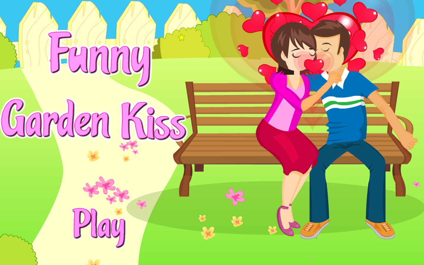 girl and boy dating dress up games