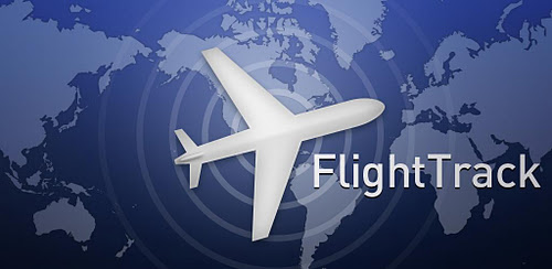 download FlightTrack 4.5.1 apk