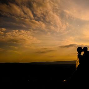Wedding dream by Vasiliu Leonard - Wedding Bride & Groom ( wedding photography, fotograf nunta iasi, wedding, fotograf iasi, bride, vasiliu leonard, groom, nunta,  )
