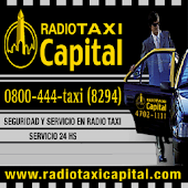 Radio Taxi Capital Choferes