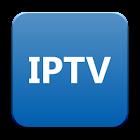 IPTV Pro icon