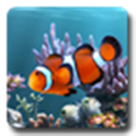 My Reef Buddy icon