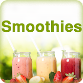 Smoothies 2 French