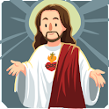 Christianity Trivia icon