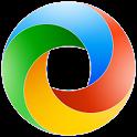 AppTools Market icon