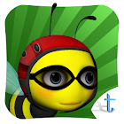 Mr.Bee icon