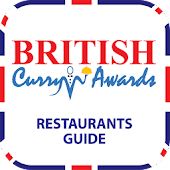 British Curry Awards