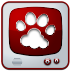 Vilynx para Google TV icon