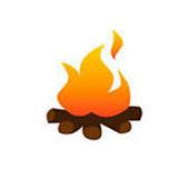 전국모의고사 필수 어플-모닥불