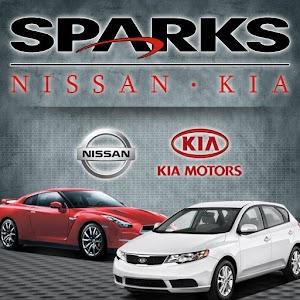 Nissan Car Dealership In Monroe Louisiana