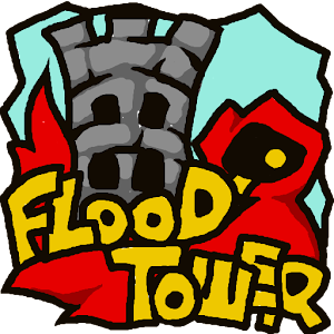 FloodTower for PC and MAC